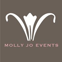 mollyjoevents