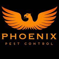 phoenixpest