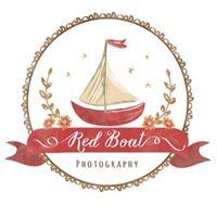 redboatphoto